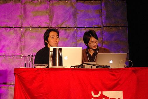 fukatsu&shindo.jpg
